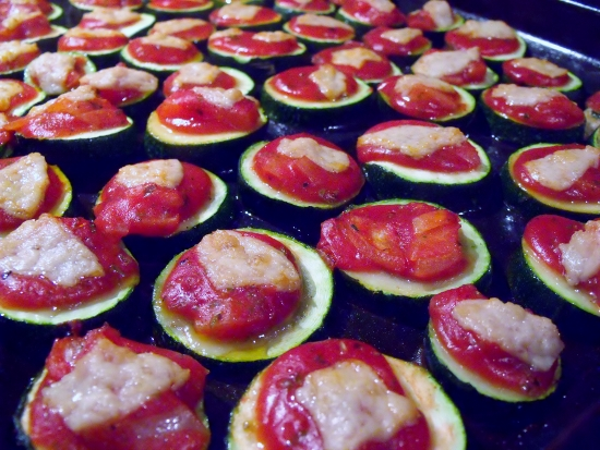 pizza bites 013 (550x413)